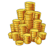 currency-large-gold-stack.png