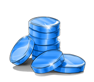 Blue-coin-stack.png