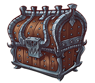 epic-chest.png